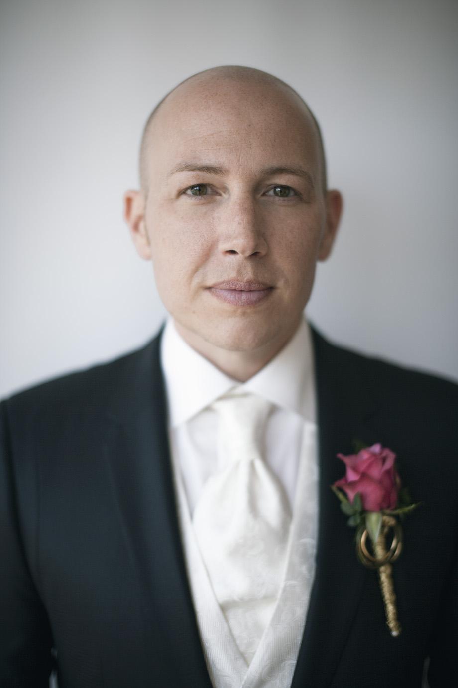 Magnus Alvunger