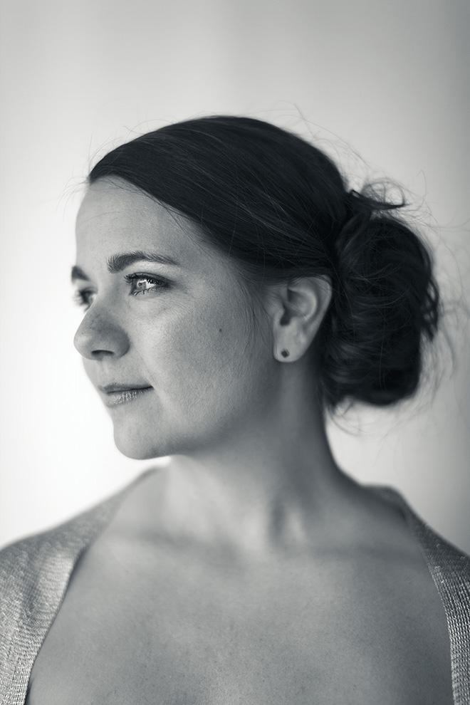 Josefine Alvunger