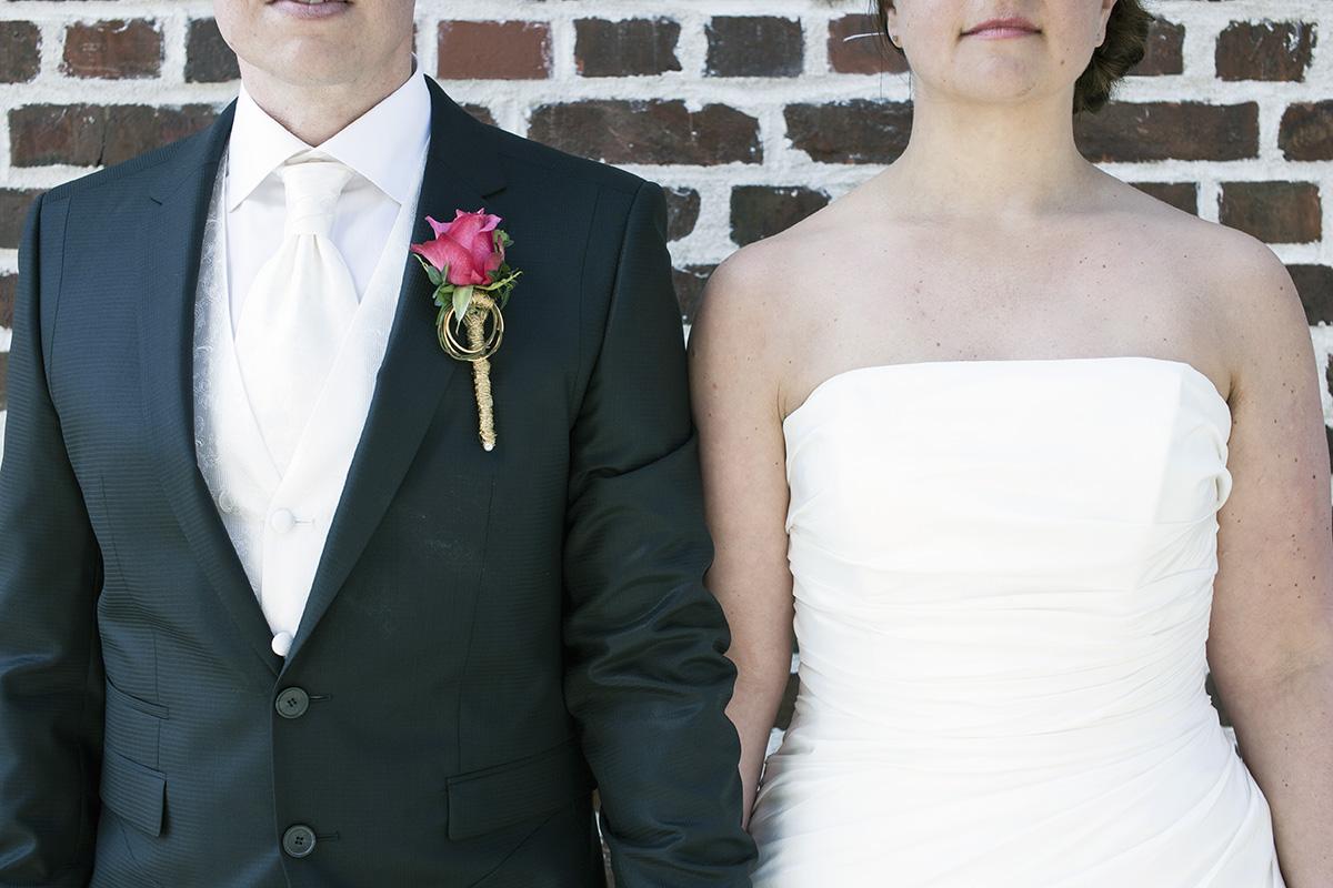 Magnus & Josefine Alvunger