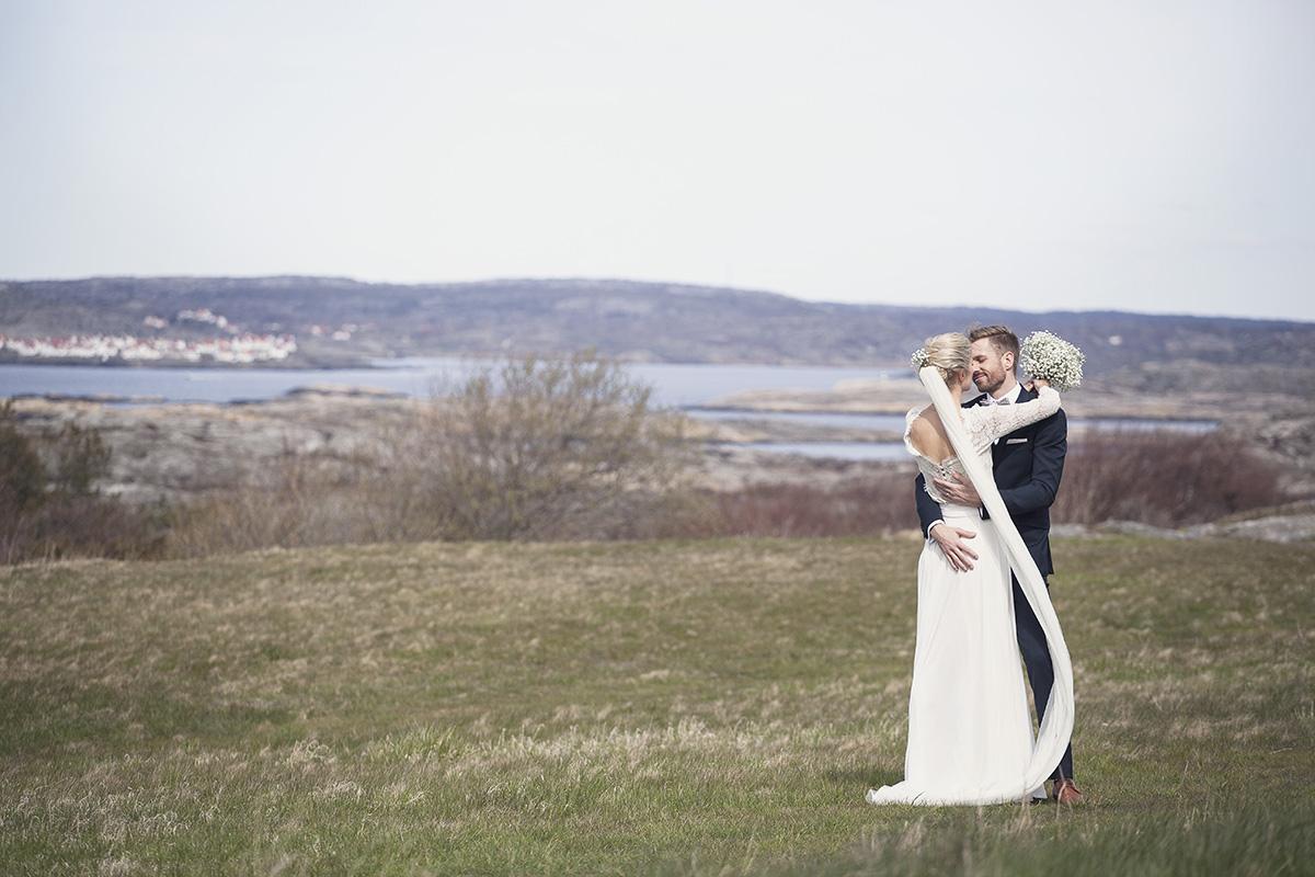 Sara & Kristoffer
