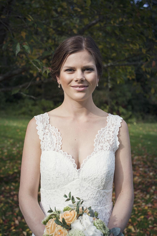 Emma Axel