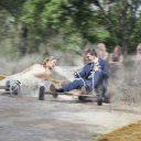 Lådbilrace